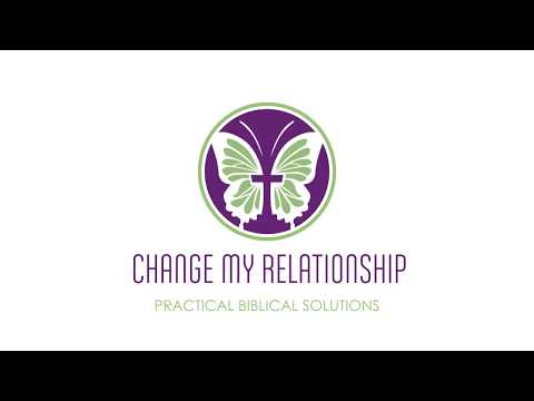 Are You a Victim of Toxic Christian Relationship Beliefs