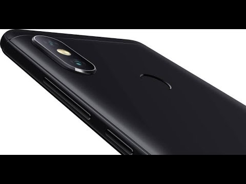 Redmi Note 5 Pro Price, Features, Review