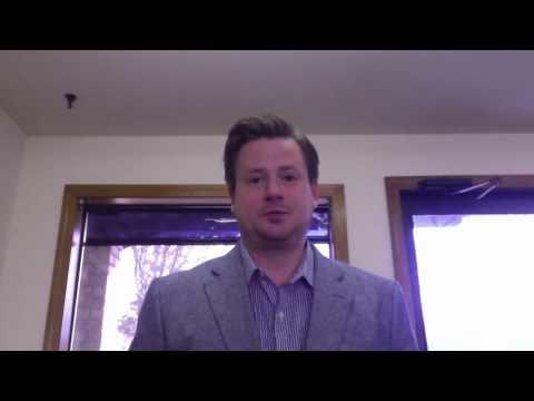 Free Legal Advice Hermiston OR - Clooten Law, LLC