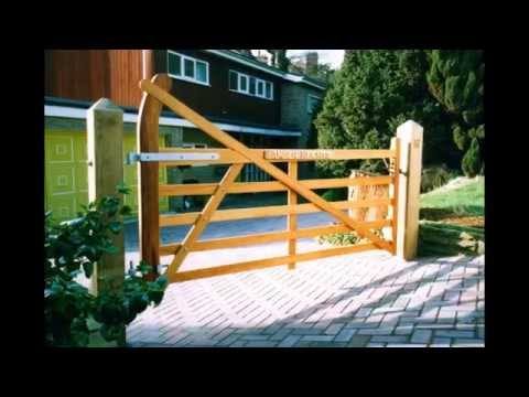Woodworks of Epping Fine Carpentry & Joinery 01992 574777