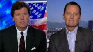 Grenell: We need to look to leaders clear-eyed about terror