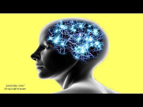 Dominate Your Subconscious Mind Power, Attract Wealth Abundance Law of Attraction Mind Control