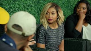 OTHERtone on Beats1 - Hidden Figures – Women Are The Answer