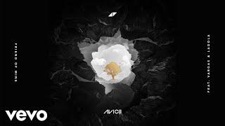 Avicii - Friend Of Mine ft. Vargas & Lagola