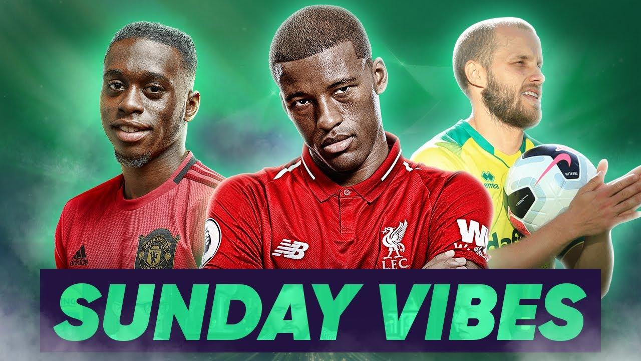 The Players Who Proved Everyone WRONG This Season! | #SundayVibes