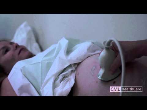 How to prepare for your Ultrasound at CML HealthCare