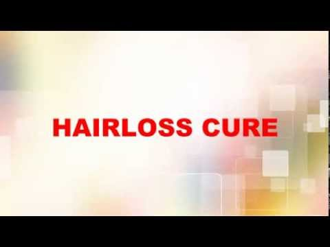 Hair Treatments For Thin Hair|Hair Loss|Hairloss Cures Men and Women