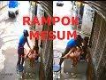 Download Video Perampok Mesum Tertangkap CCTV 3GP MP4 FLV