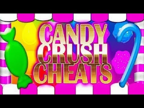 How to Hack Candy Crush Saga Unlimited Life