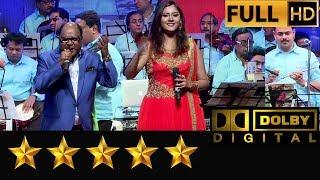 Hum Tumhe Itna Pyar Karenge  Bees Saal Baad By Mohammed Aziz Live Music Show By Hemantkumar Mahale