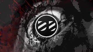 Warp Fa2e - No Fear (ft. Coppa) (Traced Remix)
