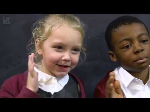 THE LORAX | kids react