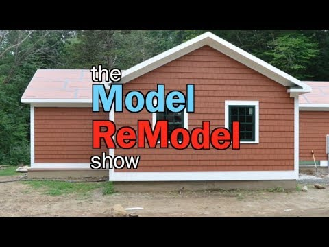 The Model ReModel Show: Four MORE Smart Energy Strategies