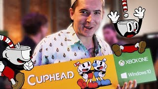 cuphead.mov