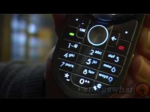 Motorola Aura: First Look Reviews