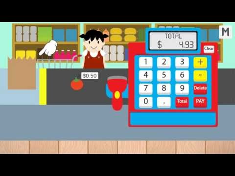 Cash register games for free online how win at slot machines