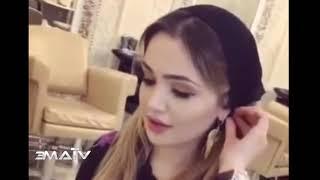 كيف تصبحين جميلة عمثل بنات الشيشان