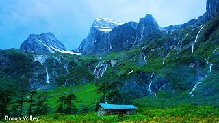 Nepal, most beautiful places in the world HD नेपाल सुन्दर देश l