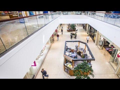 Chapel Hills Mall in Colorado Springs in foreclosure, Colorado Freedom Memorial get... Colorado News