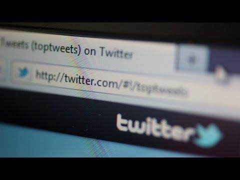 Unmasking fake Twitter accounts