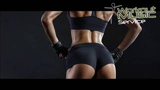 Music Motivation for Fitness, Training and Running 2020