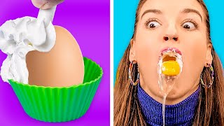 SIMPLE YET GENIUS PRANKS ON FRIENDS || Funny Tricks And Challenges by 123 GO! GOLD