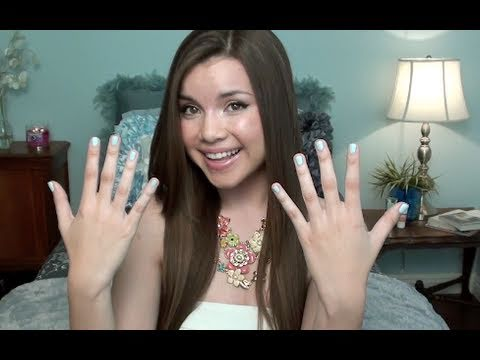 How To: Get Softer, Healthier Hands (NextUp Contest Entry)