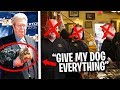 The Untold Truth Of The Old Man39s Will Pawn Stars