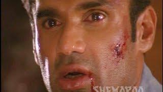 Baaz - A Bird In Danger - Part 16 Of 16 - Karisma Kapoor - Dino Morea - Superhit Bollywood Film