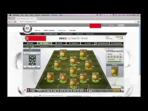 FIFA 14 Autobuyer  February 14 xbox, xbox one, ps3 & PS4 free download