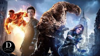 Download Top 10 Worst Comic Book Movies Video