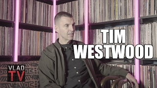 Tim Westwood Doesn