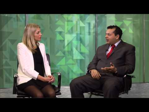 Analyst Interview -- Neil Shah on the Future of equity research white paper