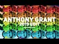 Download   Anthony Grant | 2019 Scooter Edit | Fuzion Pro Scooters MP3,3GP,MP4