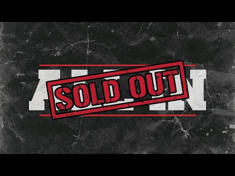 """""""Sold Out"""" - Being The Elite Ep. 102"""