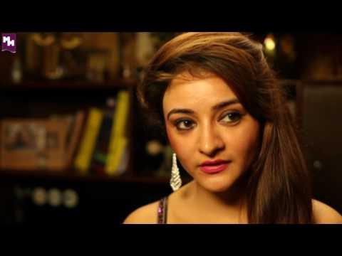 Xxx Mp4 Award Winning Hindi Short Film Randi The Life Of Randi 3gp Sex