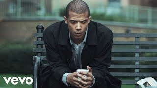 Raleigh Ritchie - Stronger Than Ever (Official Video)