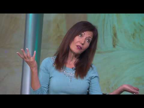 How to deal with college rejection with Dr  Sheri Meyers