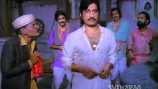 Gumsoom - Part 3 Of 10 - Arun Govil - Madhu Kapoor - Bollywood Movies