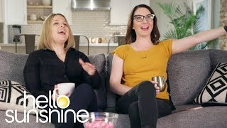 The Home Edit | MASTER THE MESS: Episode 6 Reaction