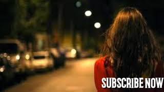Lag Ja Gale | Saheb Biwi Aur Gangster 3 | | Chitrangada | Sanjay Dutt | Jonita Gandhi | Mahie Gill