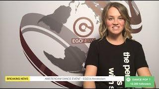 EGO NEWS 20/10/2017