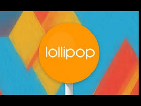 ANDROID 5 LOLLIPOP X86 : How to create a Bootable USB pendrive and how to fix USB drive afterwords