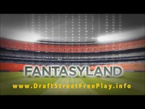 Fantasy Baseball 2013 - Introducing a New Way to Play Fantasy Baseball in 2013