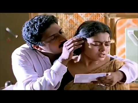 Tamil actress Suvalakshmi Hot forced scene    Aasai Heroine Suvalakshmi