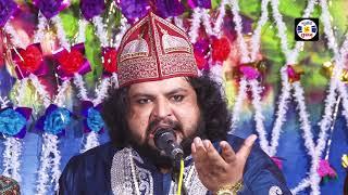 NAVSHAD SHOLA_01_JASHN-E-URSH BHALAISHA : MADHUPUR [GHED]