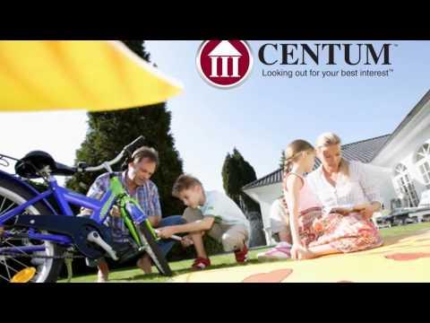 Mortgages Lutesville Moncton Centum Home Lenders Ltd NB
