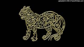 Nade-Ali by Rukhsana Karmali