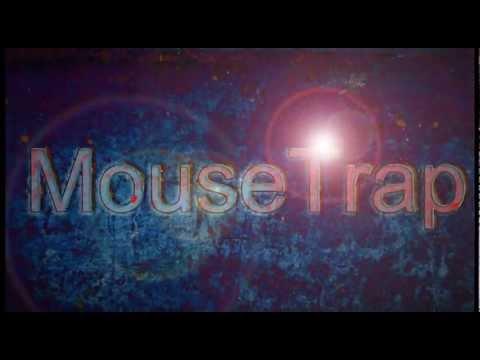 Mouse Trap OFFICIAL Film Trailer (2013)