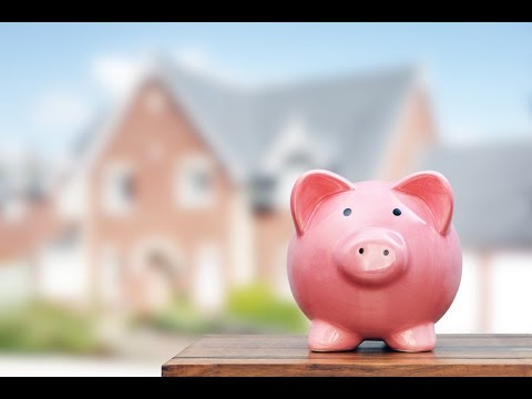 Buying (applying for a mortgage) or Selling a Home if You have Unpaid Debt